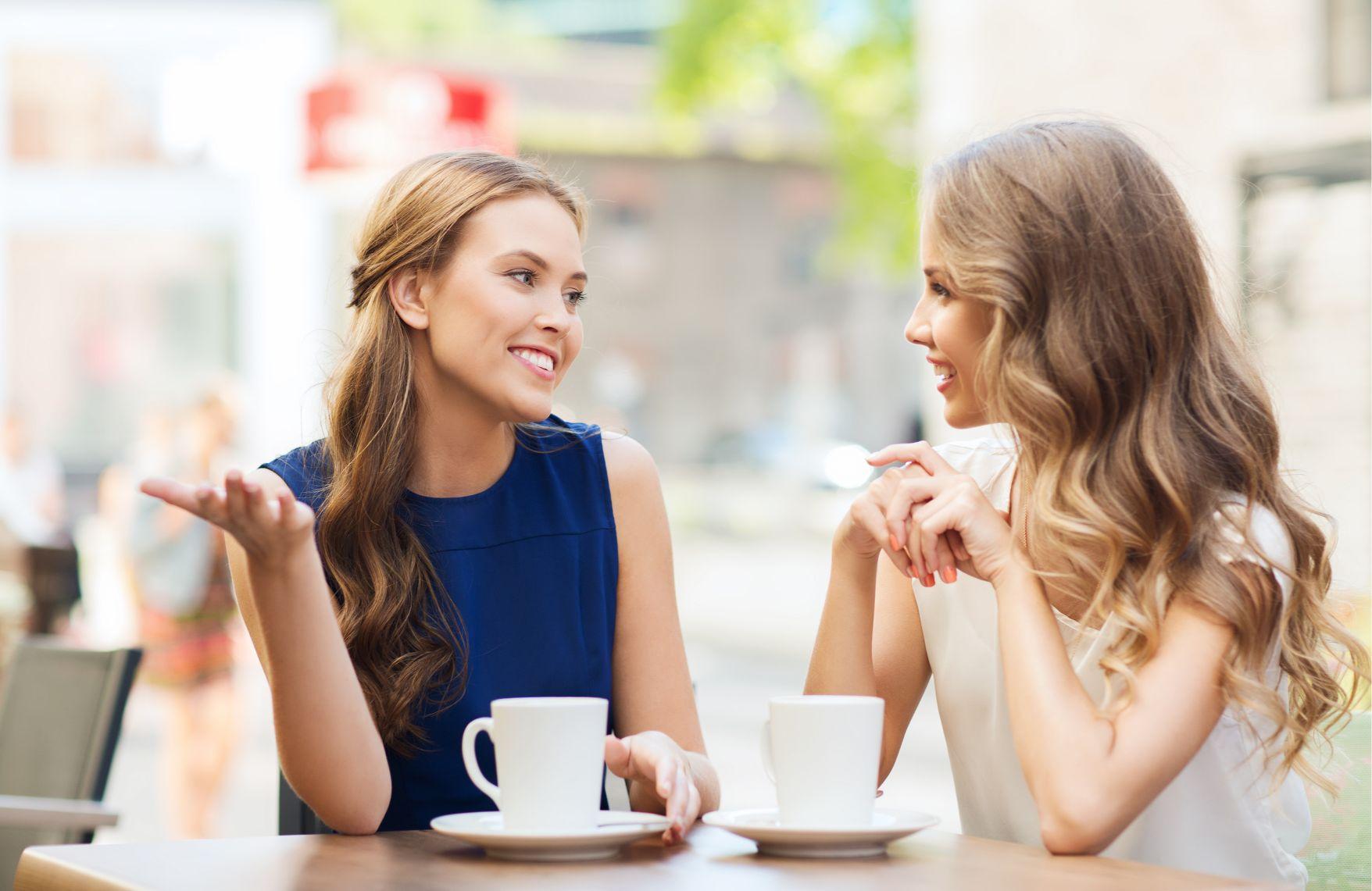 つまずきやすい日常会話のフレーズ
