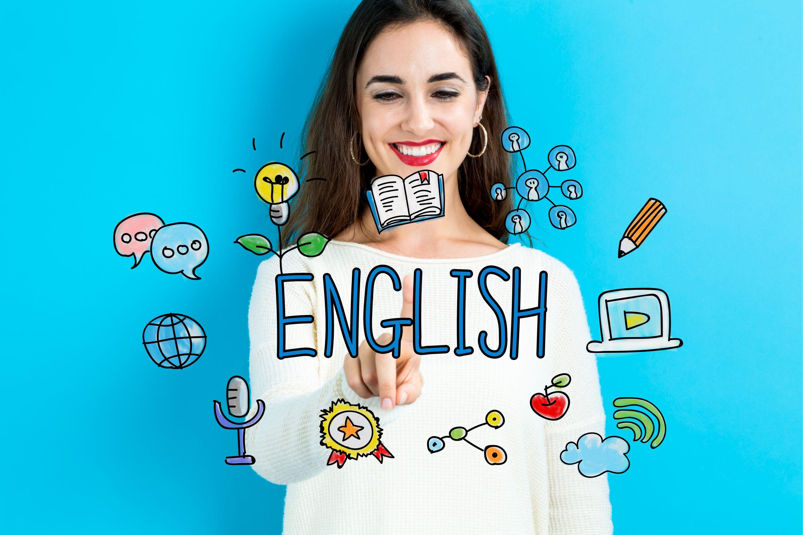 英語 なっ する に こと た