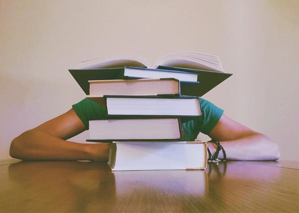 独学で学ぶために注意するべきこと